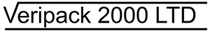 VERIPACK-2000 LTD